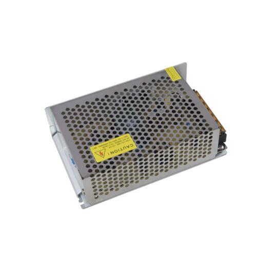 EUROLITE Electr. LED Transformer, 5V, 20A