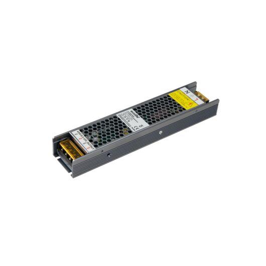 EUROLITE Electronic LED Transformer, 12V, 8,3A dimmable