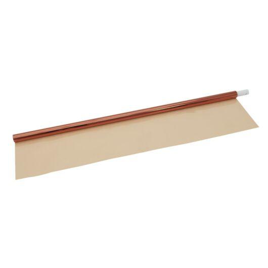 ACCESSORY Color Foil Roll 206 1/4 CTO 122x762cm