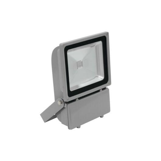 EUROLITE LED IP FL-100 COB RGB 120° RC