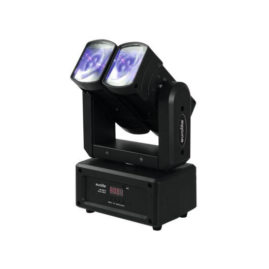 EUROLITE LED MFX-2 Beam Effect